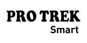 Pro Trek Smart