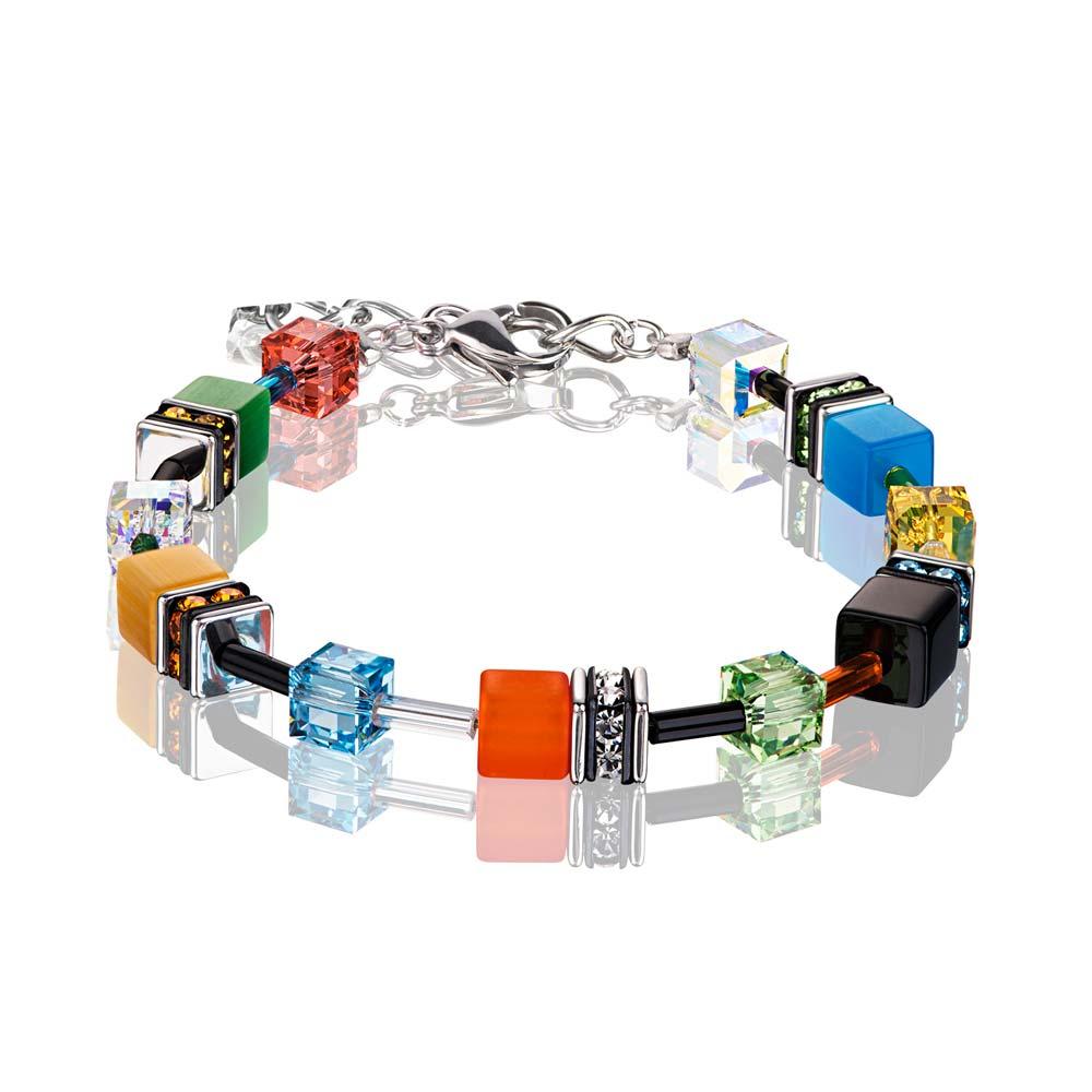 Coeur de Lion - Armketten & Armbänder