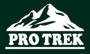 Casio Pro Trek