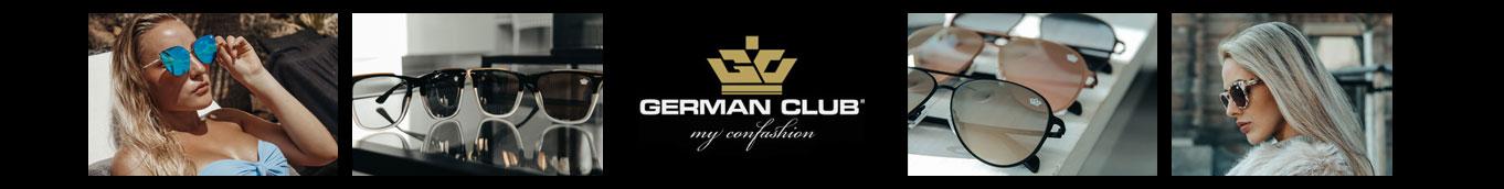 GERMAN CLUB ®